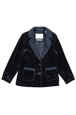 Scotch&Soda Girls Blazers - SUITS AND JACKETS - Suit jackets