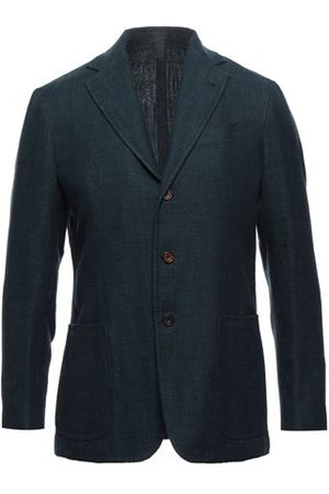 SARTORIO SUITS AND JACKETS - Suit jackets