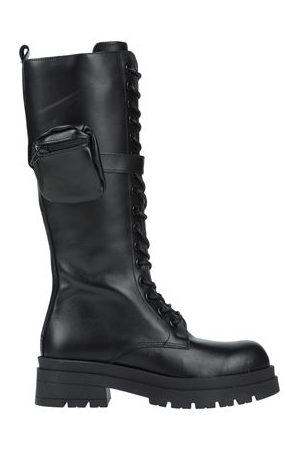 DIVINE FOLLIE Women Boots - FOOTWEAR - Boots