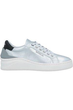 Napapijri FOOTWEAR - Low-tops & sneakers