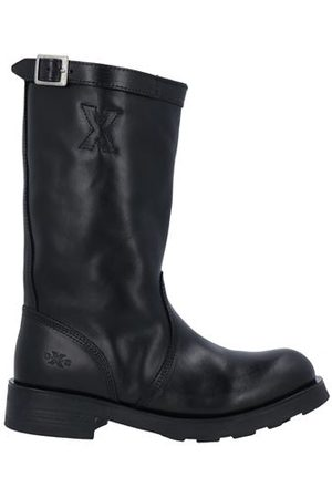 OXS Women Boots - FOOTWEAR - Boots