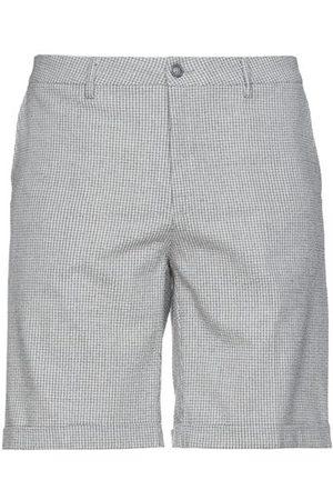 Liu Jo Men Bermudas - TROUSERS - Bermuda shorts