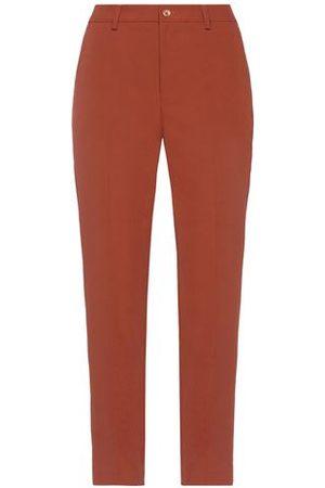 ALTEA Women Trousers - TROUSERS - Casual trousers