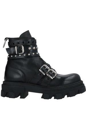 DIVINE FOLLIE FOOTWEAR - Ankle boots