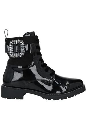 SEXY WOMAN FOOTWEAR - Ankle boots