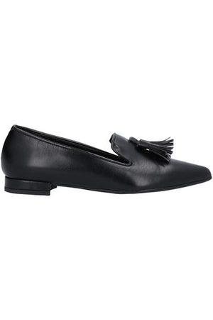 DIVINE FOLLIE FOOTWEAR - Ballet flats