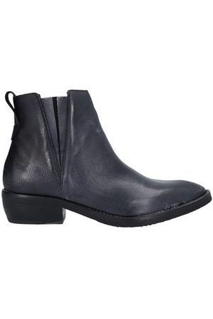 DIVINE FOLLIE Women Ankle Boots - FOOTWEAR - Ankle boots