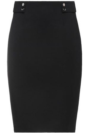Silvian Heach SKIRTS - Knee length skirts