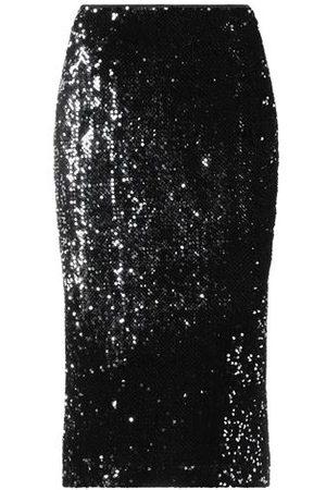 CLIPS Women Skirts - SKIRTS - 3/4 length skirts