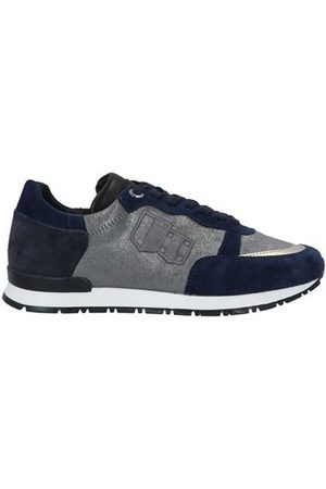D'acquasparta FOOTWEAR - Low-tops & sneakers