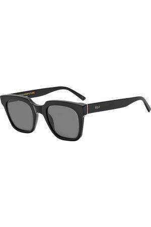 SUPER By RETROFUTURE Giusto Sunglasses