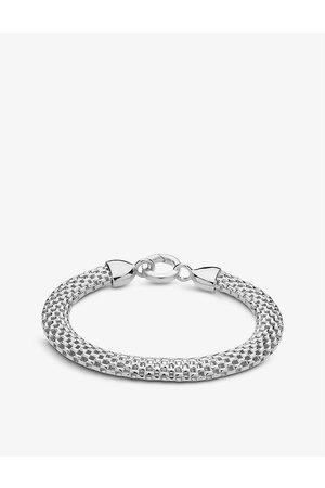 Monica Vinader Doina sterling bracelet