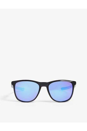 Oakley OO9340 Wayfare nylon sunglasses