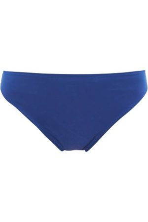 Fisch Public Recycled Fibre-blend Bikini Briefs - Womens
