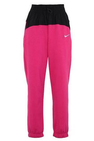 Nike TROUSERS - Casual trousers