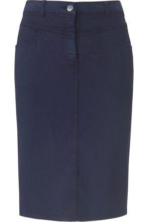 Peter Hahn Women Skirts - Skirt in 4-pocket style size: 12