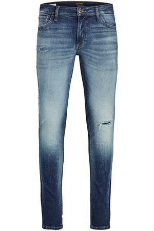 Jack & Jones Liam Original Ge 683 Sps Skinny Fit Jeans