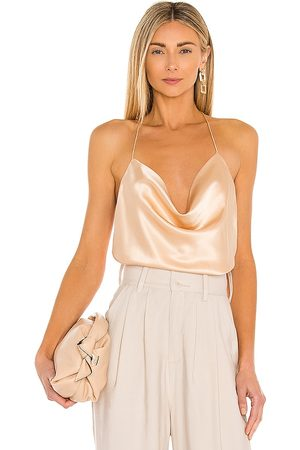 CAMI Andy Cami in . Size XXS, XS, S, M.
