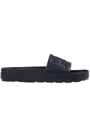 HUNTER Women Sandals - FOOTWEAR - Sandals