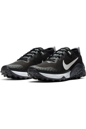Nike Wildhorse 7 Running Shoes - /