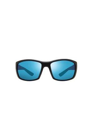 Revo Men Sunglasses - Sunglasses RE 1127 DEXTER Polarized 11H20