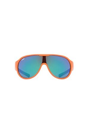Uvex Men Sunglasses - Sunglasses SPORTSTYLE 512 5320706616