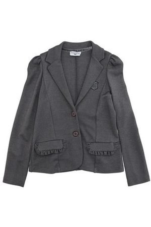 MONNALISA SUITS AND JACKETS - Suit jackets