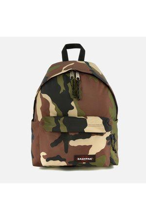 Eastpak Men Rucksacks - Men's Padded Pak'R Backpack