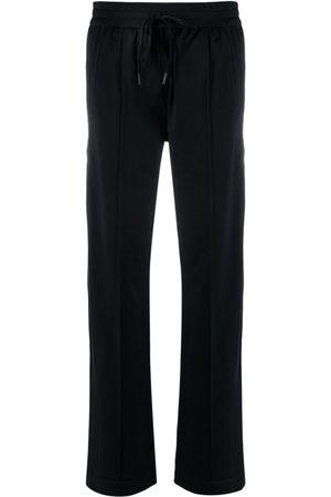 Tom Ford Women Trousers - Drawstring track pants