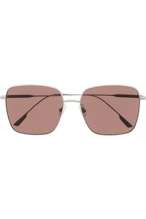 Gentle Monster Sunglasses - Diane sunglasses