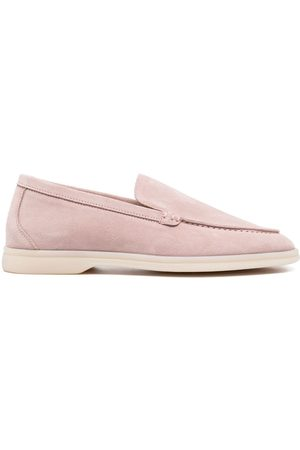 Scarosso Women Loafers - Ludovica loafers