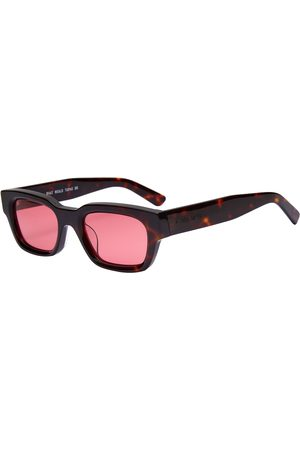 Akila Zed Sunglasses