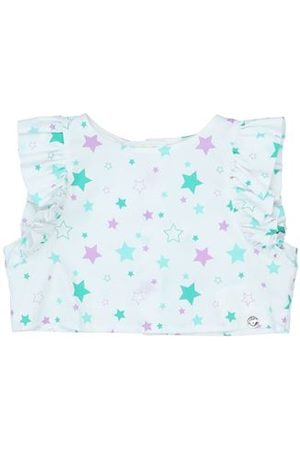 Byblos Girls Blouses - SHIRTS - Blouses