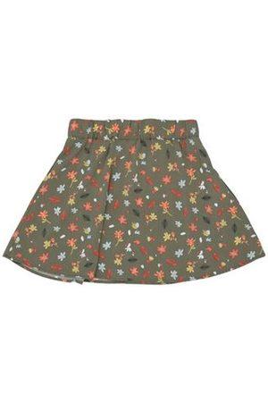 Name it Girls Skirts - SKIRTS - Skirts