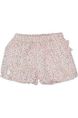 Le Bebé Enfant Baby Trousers - TROUSERS - Shorts