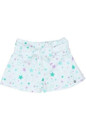 Byblos Girls Trousers - TROUSERS - Shorts