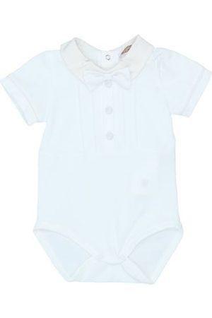 Le Bebé Enfant Baby Bodysuits & All-In-Ones - BODYSUITS & SETS - Bodysuits