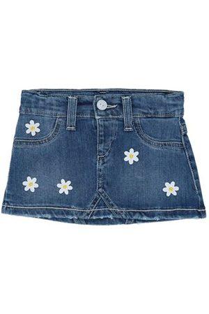 Le Bebé Enfant Baby Skirts - DENIM - Denim skirts