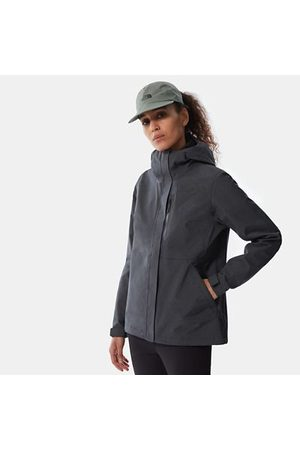 The North Face Women Body Warmers - Women's Dryzzle FUTURELIGHT™ Jacket