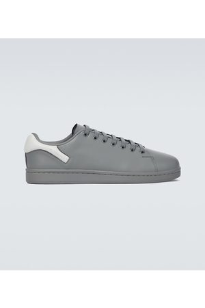 RAF SIMONS Men Trainers - Orion sneakers