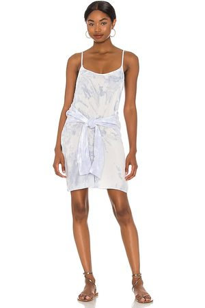 N:philanthropy X REVOLVE Willa Dress in . Size XS, S, M.
