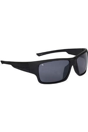 Shimano Men Sunglasses - Sunglass Yasei Silver Mirror