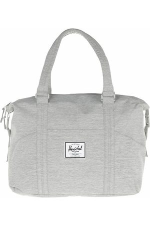 Herschel Travel Bags - Strand Sprout Tote - - Travel Bags for ladies
