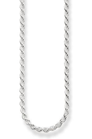 Thomas Sabo Cord chain KE1348-001-12-L40