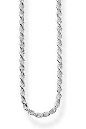 Thomas Sabo Women Necklaces - Cord chain KE1349-001-12-L45