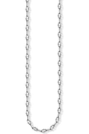 Thomas Sabo Necklaces - Charm necklace -coloured X0256-637-21-L45