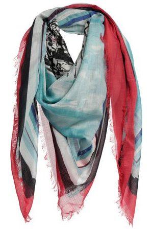 Dolce & Gabbana Men Scarves - ACCESSORIES - Square scarves