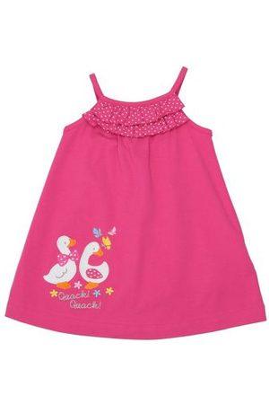 MAYORAL BODYSUITS & SETS - Dresses
