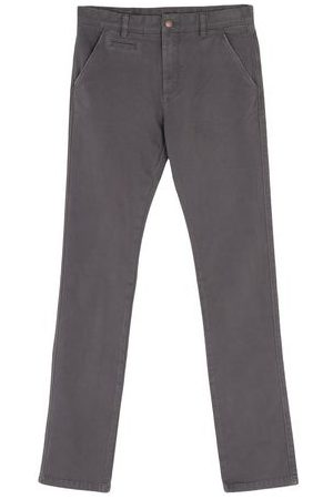 sun68 TROUSERS - Casual trousers