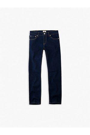 Levi's 510™ Jeans